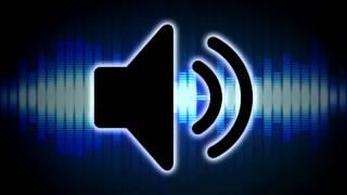 Telephone Ringing Sound Effects