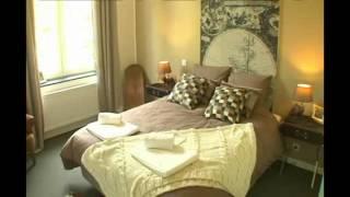 preview picture of video 'Le 15 Temps, le Bed & Breakfast au coeur de Gembloux'