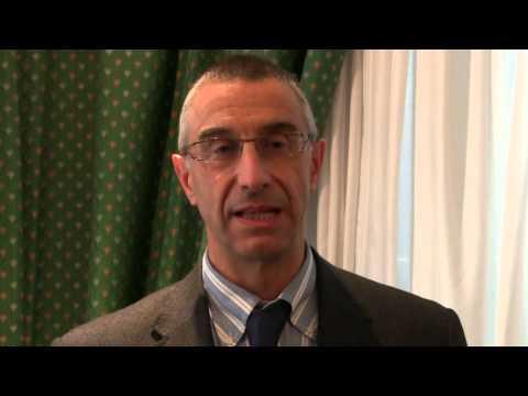 Papilomatosis laringea tratamiento natural