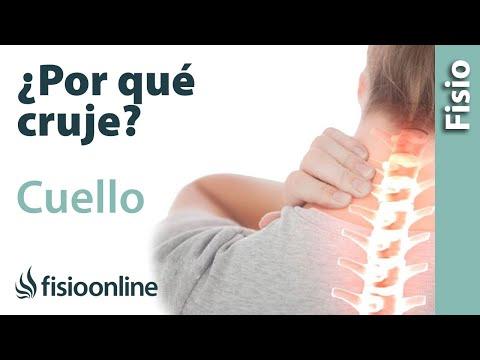 Fiesta con osteocondrosis lumbar