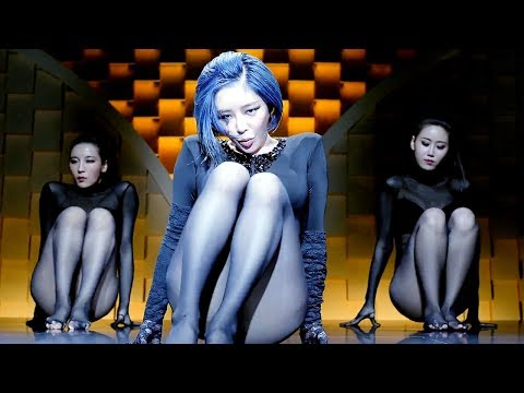Burak Yeter - Tuesday ft. Danelle Sandoval ~ created by Viktoria