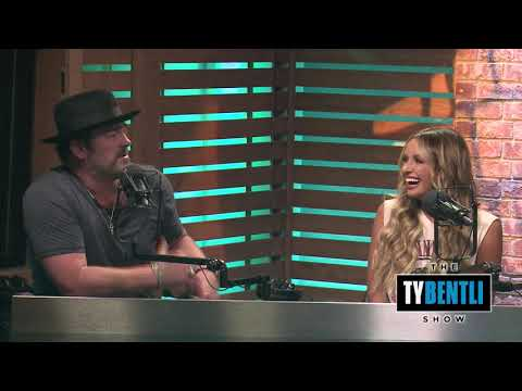 """Carly Pearce Explains the True Backstory Behind New Song """"I Hope You're Happy Now"""""""