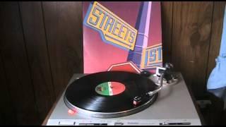 Streets - If Love Should Go (Vinyl)