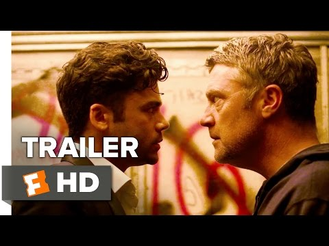 The London Firm Movie Trailer