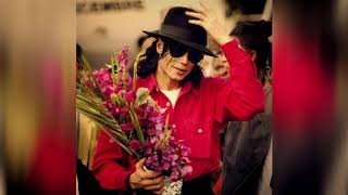 Michael Jackson   Family Thing   [Unreleased Song] [1993] (FULL SONG) (100% REAL)