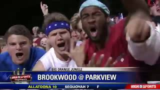 Brookwood at Parkview