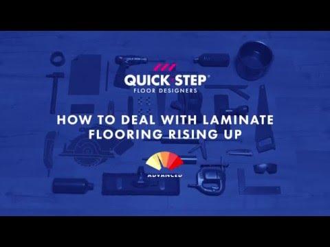 How To Clean Laminate Floors Beautiful Laminate Timber