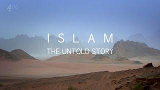 Islam : The Untold Story (Tom HOLLAND) [sous-titres français par youtube]
