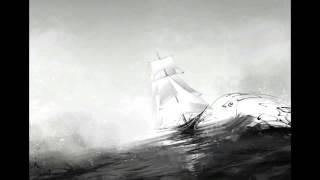 Paragon   Aire&Saruman,  Epic  2013 eng subs