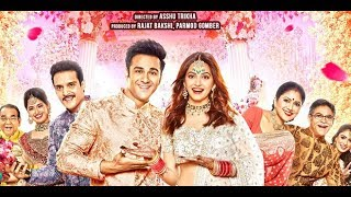 Box Office Prediction Veerey Ki Wedding | Pulkit | Kriti  | Jimmy | #TutejaTalks