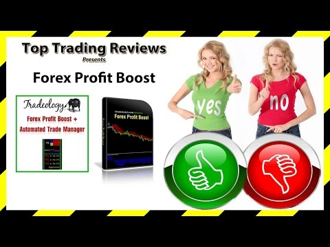 Can forex make profit every time