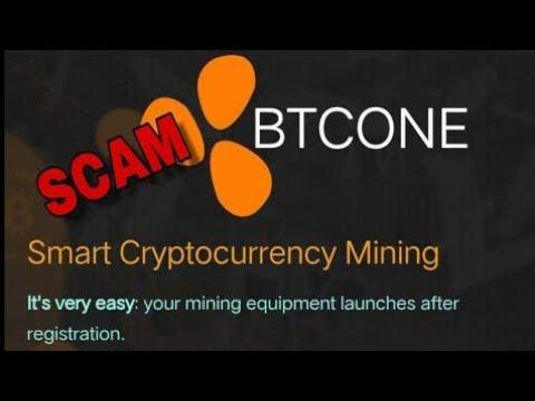 Išpirkti bitcoin pinigams