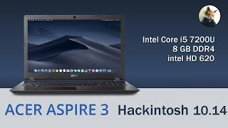 Как установить MacOS 10 15 Catalina на ПК / How to install