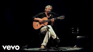 Caetano Veloso - Sozinho (Live)