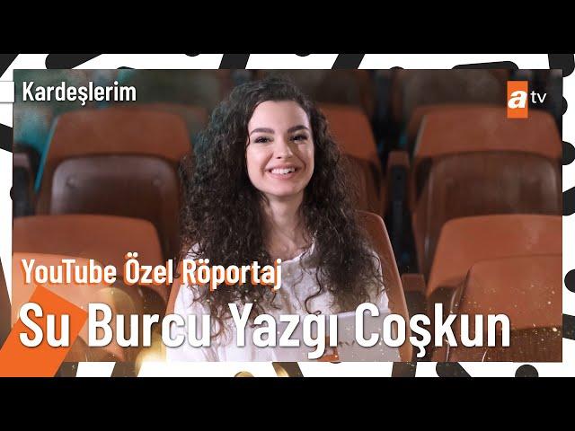 Türk'de YouTube Video Telaffuz
