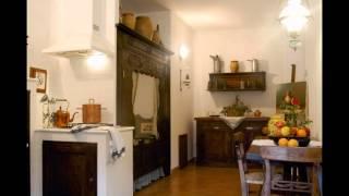 preview picture of video 'Agriturismo La Rombaia a Castiglione della Pescaia (Maremma Toscana)'