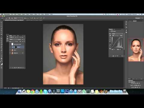 , title : 'Уроки фотошопа: Изменение светотеневого рисунка'