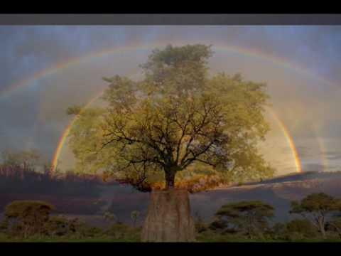 Over The Rainbow Lyrics – Barbra Streisand