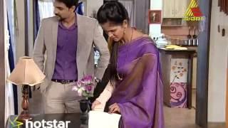 Avanu Mathe Shravani - Episode - 302 - 3.6.15