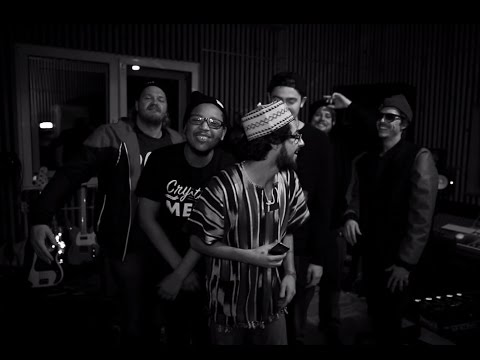DJ Vito & friends - St. Pauli Trailer