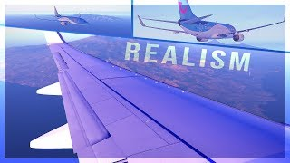 X-Plane 11 Realism - Free video search site - Findclip Net