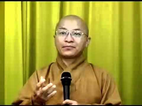 Vì sao không nên tự tử - Nhân cái chết của nữ minh tinh Chon Jin Shil (11/10/2008)