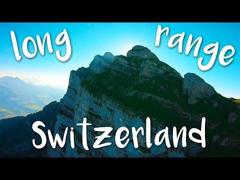 long-range-fpv-in-walenstadt--switzerland