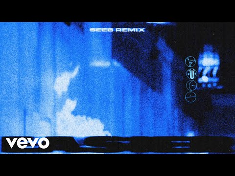 "5 Seconds of Summer – ""Easier"" (Seeb Remix)"