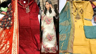 buy designer suit online,40-50%discount sale,ladies suit market delhi