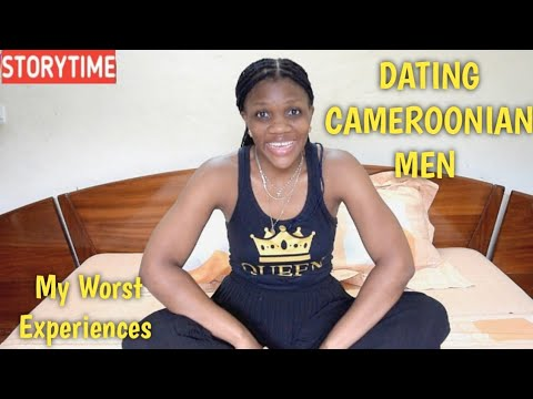 Femeia italiana cauta casatoria africana