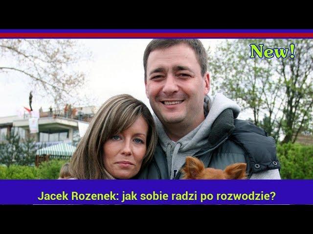 Pronunție video a Rozenek în Poloneză