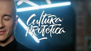 Música Sin Tiempo - Cultura Profetica  (Video)
