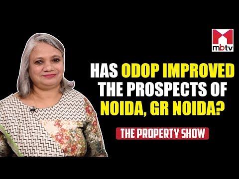 mp4 Hiring Zone Noida, download Hiring Zone Noida video klip Hiring Zone Noida