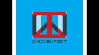 Chickenfoot - Different Devil