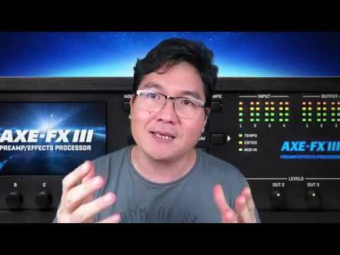Axe-fx все видео по тэгу на igrovoetv online