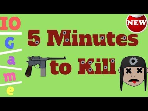 5mintokill.io Video 0