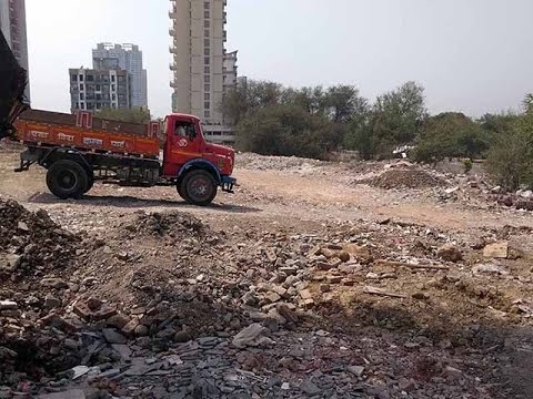 Land mafia under lens as UP builder has allegedly faked an HC order