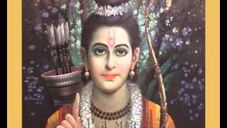 Боги Индии. Медитация