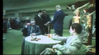 Picture of a movie: Sånger Från Andra Våningen