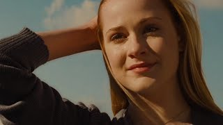 Dance Till We Die - Lana Del Rey Music Video