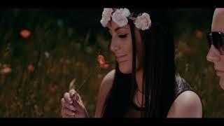 Pablo - Ja się w Tobie zakochałem (Official Video)