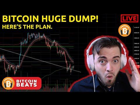 Kiek yra 1 bitcoin verta usd