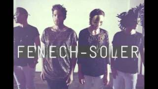 Fenech-Soler - The Great Unknown
