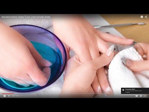 Klotrimazol del hongo de las uñas es eficaz