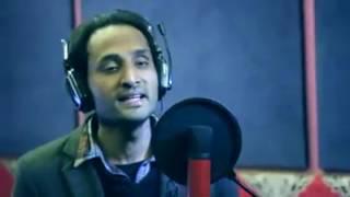Happy Birthday Song By Muhammad Khalid 2017