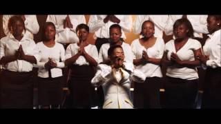DJ M'lesure Tribute To Lundi