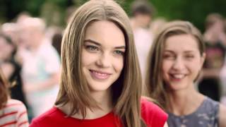 Coca-Cola. Think About It (American Authors)