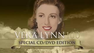 Vera Lynn 100 - Special Edition