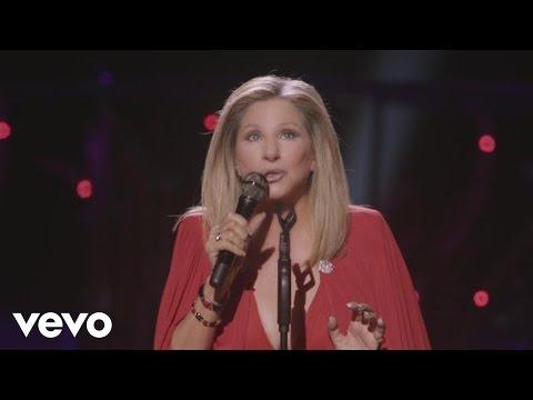 You're The Top Lyrics – Barbra Streisand