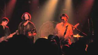 Drive By Truckers - Marry Me live 1.27.11